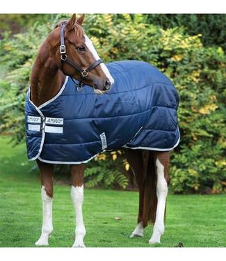 HorseWare Amigo® InsulatorStable RugLite 100g
