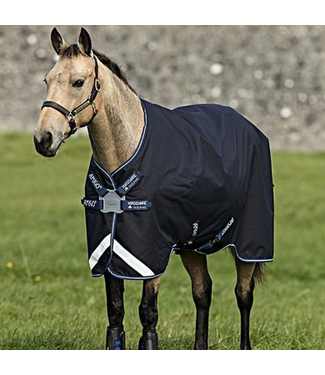 HorseWare Amigo Bravo 12 Pony Turnout Heavy