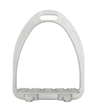 TECH STIRRUP Iris cross country
