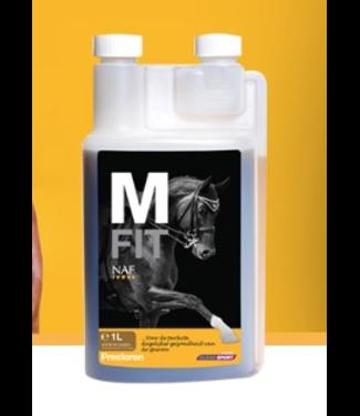 Naf M-Fit 1 Liter