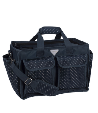 Eskadron Bag Cube (Classic Sports SS20)