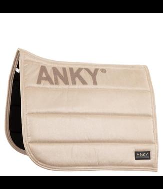 Anky Pad Dressage Sand