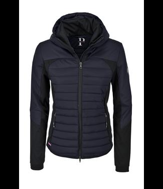 """Pikeur Sporty jacket """"Ginny"""""""