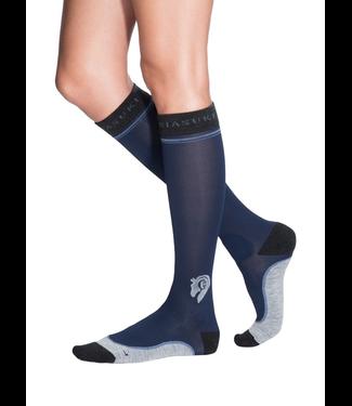 Miasuki Bobbie Technical Socks