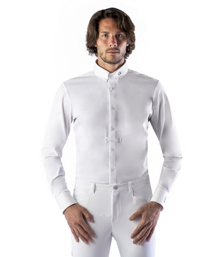 Ego7 Shirt Top-Long Sleeve for Men