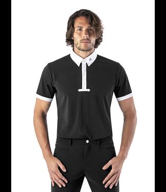 Ego7 Shirt Top-Short Sleeve for Men