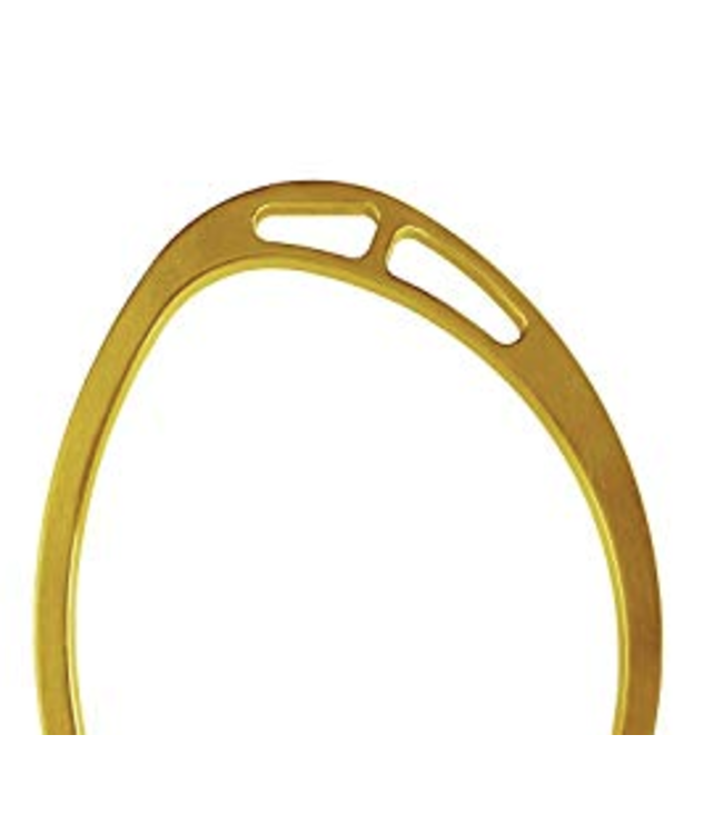 Equitaly PLUS Arch