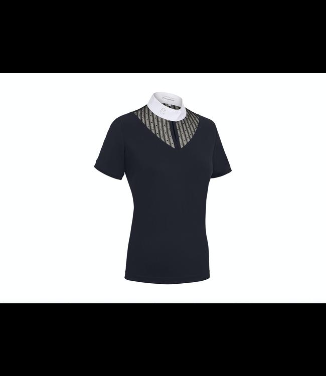 Samshield Eleonore Competition Shirt
