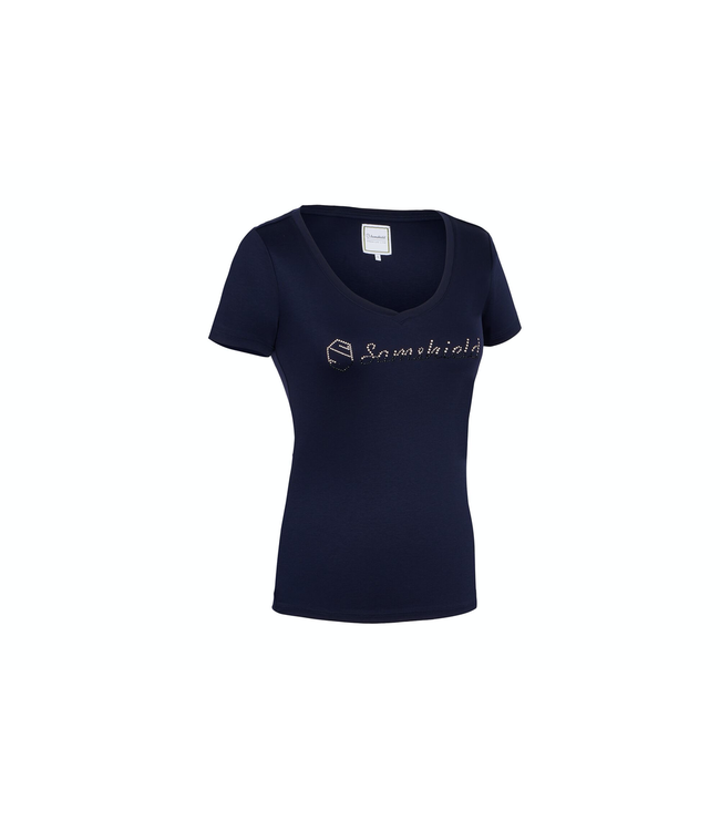 Samshield T shirt Alexa
