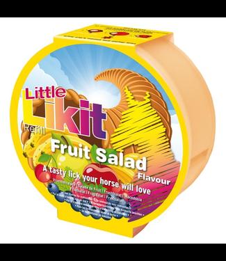 Likit Salade de fruits à lécher 250g