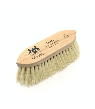 Leistner Anti Dust Brush