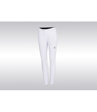 Samshield Hortense Knee Grip Breeches