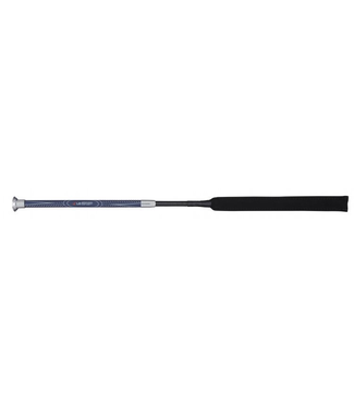 Le Mieux Pro Baton Whip