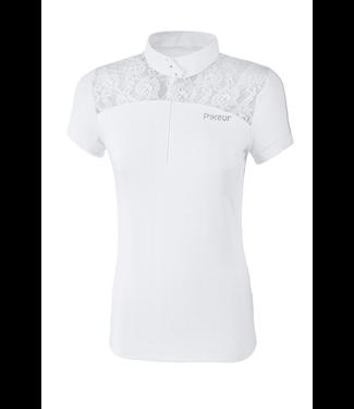 Pikeur Melenie Competition Shirt