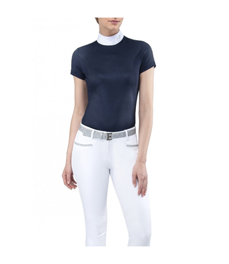 Equiline POLO COMPETITION FEMME S / S