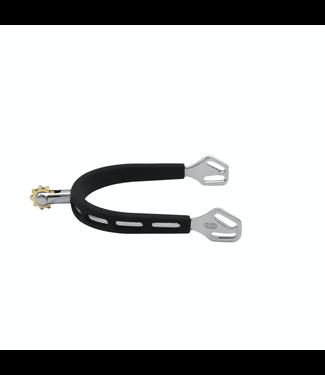 Sprenger Ultrafit Extra Grip Comfort Roller Soft Point
