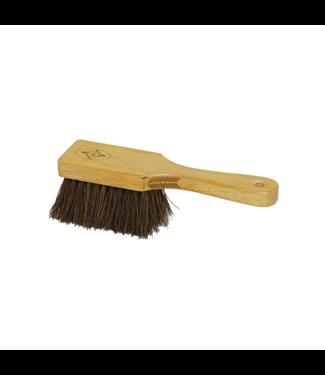 Kentucky Hoof brush
