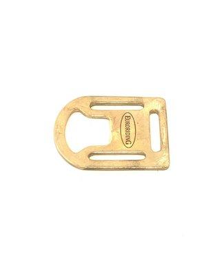 euroriding Reserve Ring voor Halster (per stuk)