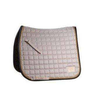Equito Saddle pad – Seashell