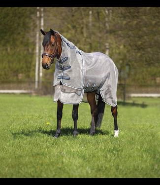 HorseWare Rambo beschermer