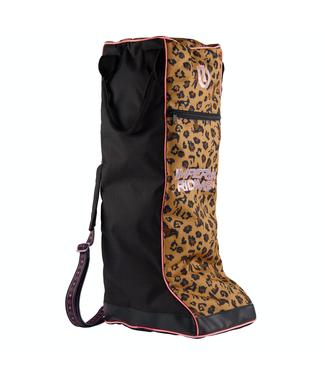 Imperial Riding Bootsbag Beautiful Wild