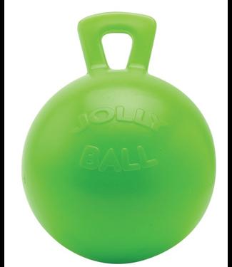 Jolly Ball Jolly Ball 25cm