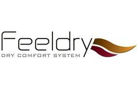 Feeldry