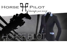 Horsepilot