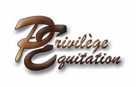 Privelege Equitation