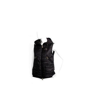 Equiline Equiline dames bodywarmer Chelsea