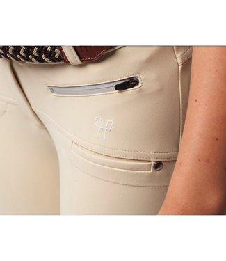 Horsepilot Horse Pilot women breeches X-Balance