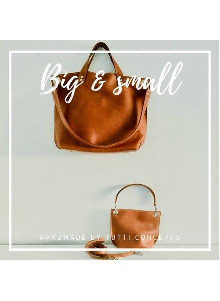 Tutti Concepts BIG & SMALL