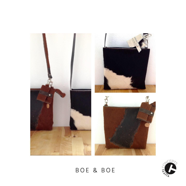 Tutti Concepts BOE 001