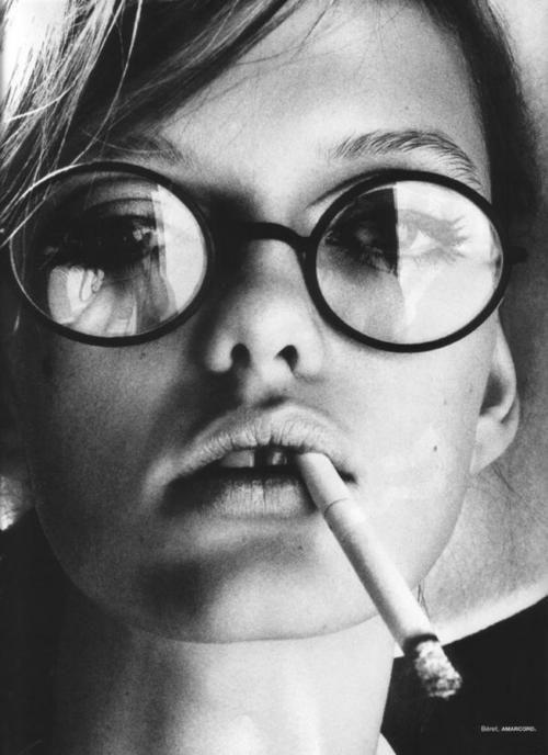 COLOR Dokterstas Dr. Smoke