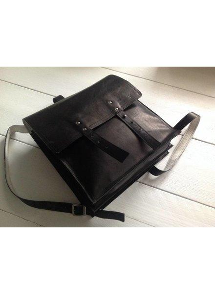 NERO Old School Bag
