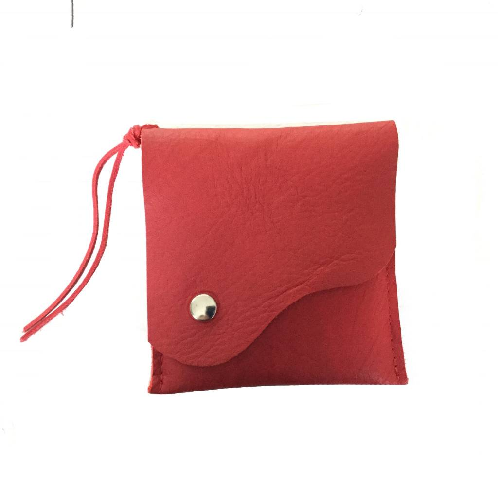 BAG-IN-BAG RED