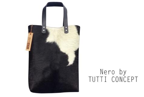 Shop Tutti Nero