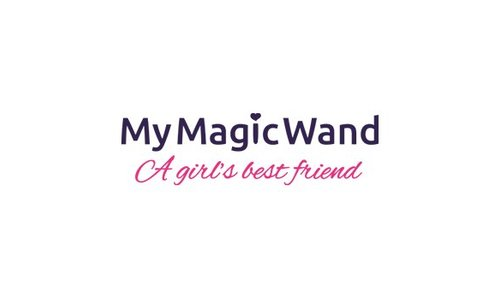MyMagicWand