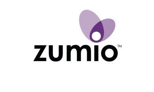 Zumio