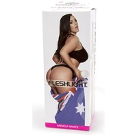 Fleshlight Girls - Angela White Entice