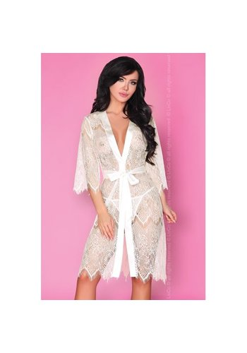 Livia Corsetti Fashion Narele Kimono