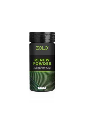 Zolo Renew Powder