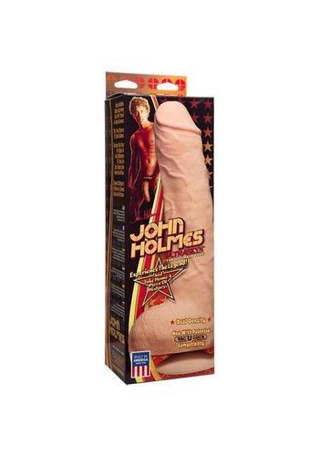 Doc Johnson John Holmes XXL Dildo