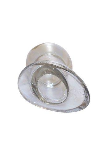 ZiZi Holle Buttplug 42 mm