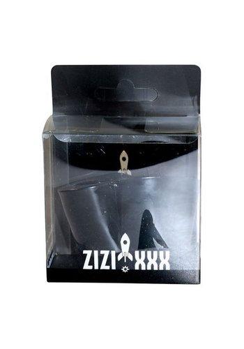 ZiZi ZiZi Radar Ballstretcher - Zwart