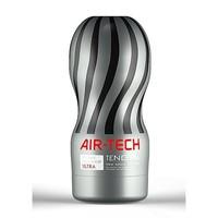 Tenga - Air Tech Vacuüm Cup - Ultra Zuigkracht