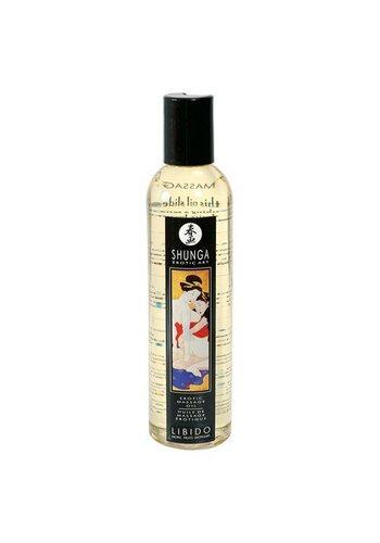 Shunga Shunga - Massage Olie Libido