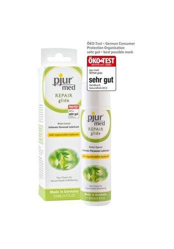 Pjur Pjur Repair Glide Glijmiddel - 100 ml