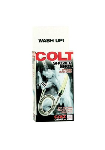 Colt Colt Shower shot