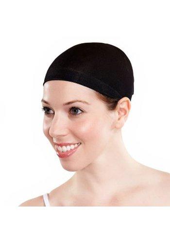 Sexy Kleding Wig Cap Set 1 pcs